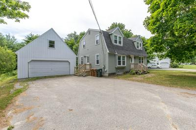 10 WENDY WAY, Saco, ME 04072 - Photo 1
