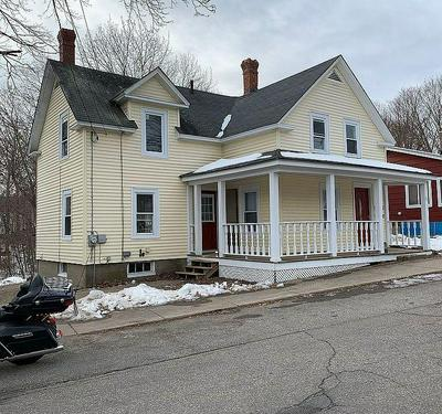 21 STATE ST, Sanford, ME 04073 - Photo 1
