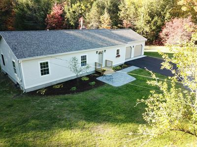 67 COVEWOOD DR, Acton, ME 04001 - Photo 1