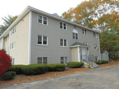 2 RYEFIELD DR APT 10, Old Orchard Beach, ME 04064 - Photo 1