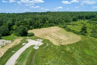 LOT 5 ROLLING MEADOW SUBDIVISION, Brunswick, ME 04011 - Photo 1