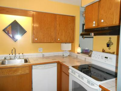 2 RYEFIELD DR APT 10, Old Orchard Beach, ME 04064 - Photo 2