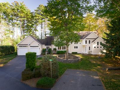 22 RUSSELL WAY, Ogunquit, ME 03907 - Photo 1