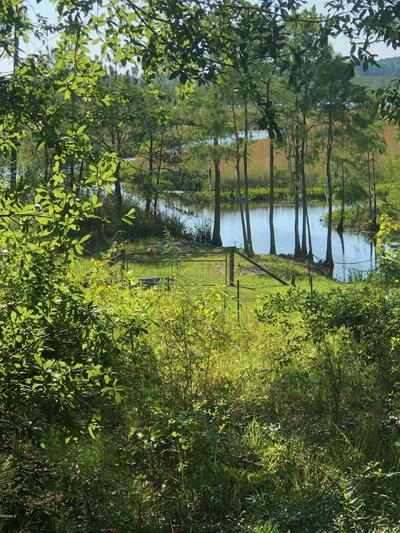 0 FERRY POINT RD, Gautier, MS 39553 - Photo 1