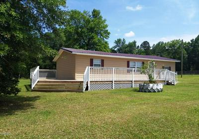 15420 OLD RIVER RD, Vancleave, MS 39565 - Photo 2