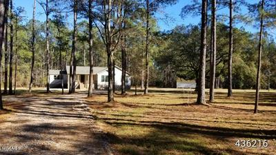 219 HICKORY NUT RD, Picayune, MS 39466 - Photo 2