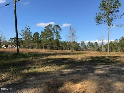 NHN OLD SHELL LANDING RD, Gautier, MS 39553 - Photo 2