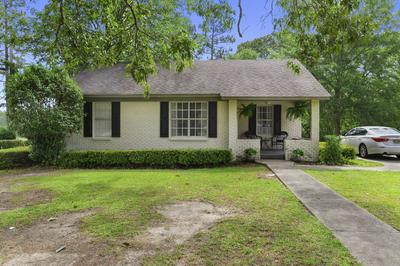 238 MILL ST, Lucedale, MS 39452 - Photo 1