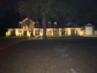 3113 HOLDEN DR, Vancleave, MS 39565 - Photo 2