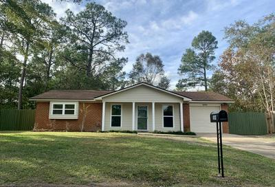 5684 PICADILLY CIRCUS ST, Gautier, MS 39553 - Photo 1