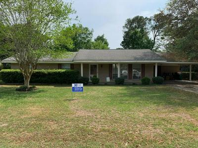 2515 LINWOOD DR, BILOXI, MS 39531 - Photo 1