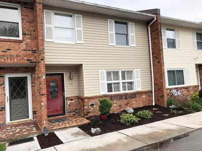 53 SEDGEWOOD TOWNHOUSES, Bluefield, VA 24605 - Photo 1