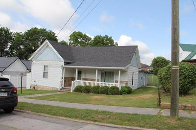 313 N 8TH ST, PRINCETON, WV 24740 - Photo 1