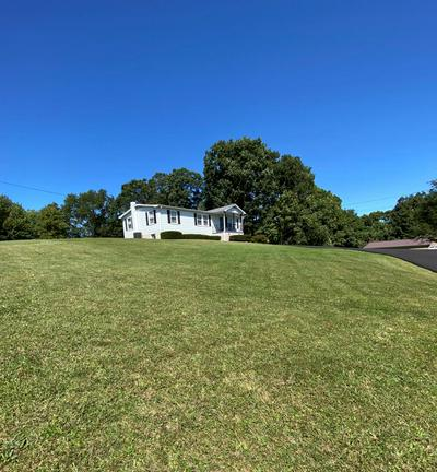8916 NEW HOPE RD, BLUEFIELD, WV 24701 - Photo 1