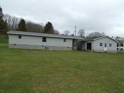 324 BAILEY HOLLOW RD, PRINCETON, WV 24740 - Photo 2