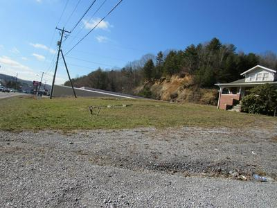 707 ATHENS RD, PRINCETON, WV 24740 - Photo 2
