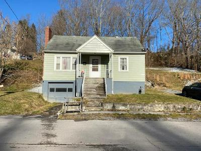 524 WASHINGTON AVE, PRINCETON, WV 24740 - Photo 1