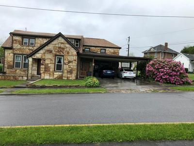 315 N 8TH ST, PRINCETON, WV 24740 - Photo 1