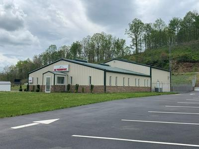 2994 COAL HERITAGE RD, BLUEFIELD, WV 24701 - Photo 2