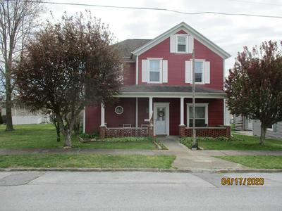 903 REYNOLDS AVE, Princeton, WV 24740 - Photo 1