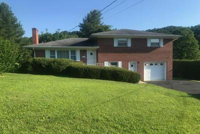 309 LYNN ST, BLUEFIELD, VA 24605 - Photo 1