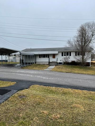 113 FAIRVIEW ST, PRINCETON, WV 24740 - Photo 2