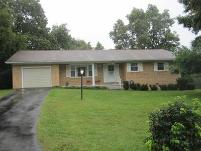 124 TRIG LN, PRINCETON, WV 24740 - Photo 1