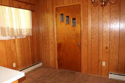3980 SANDLICK RD, BLUEFIELD, WV 24701 - Photo 2