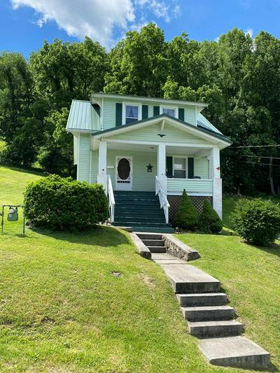 3005 WALTERS AVE, BLUEFIELD, WV 24701 - Photo 2