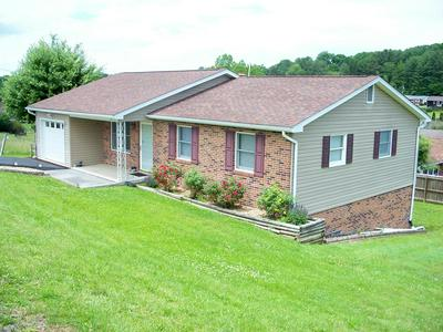 2181 PISGAH RD, PRINCETON, WV 24739 - Photo 1
