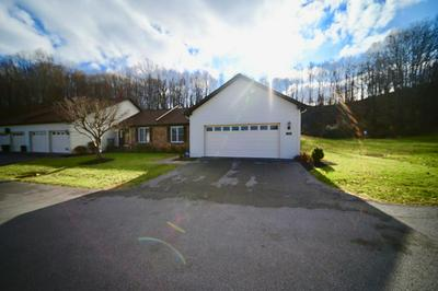 100 PLOVER PL, PRINCETON, WV 24740 - Photo 1