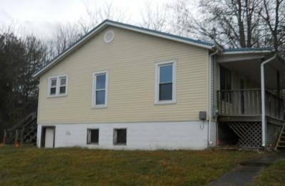 119 HILLTOP LN, PRINCETON, WV 24740 - Photo 2