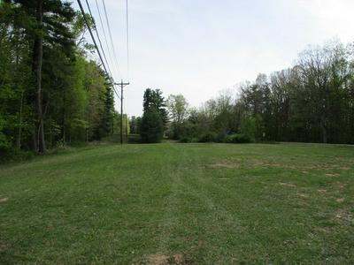 7794 S STATE ROUTE 20, Pipestem, WV 25979 - Photo 2