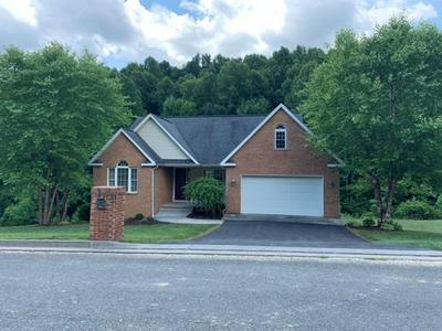 26 OXENFORD RD, BLUEFIELD, WV 24701 - Photo 2