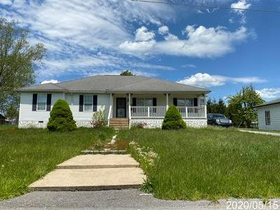 124 SMITH ST, BECKLEY, WV 25801 - Photo 1