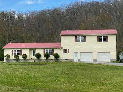 132 GLASCOW CT, BLUEFIELD, WV 24701 - Photo 1