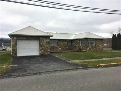 1415 SOUTH AVE, PRINCETON, WV 24740 - Photo 1