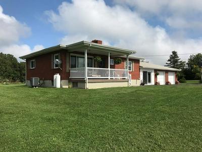 5523 PISGAH RD, PRINCETON, WV 24739 - Photo 2