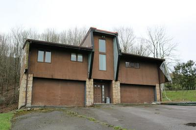 605 CAMP JOY RD, BLUEFIELD, VA 24605 - Photo 2