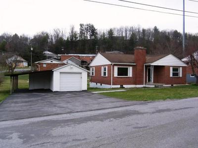 203 MIDDLESEX AVE, PRINCETON, WV 24740 - Photo 1