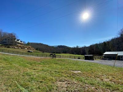 485 EDGEHILL RD, LERONA, WV 24712 - Photo 2