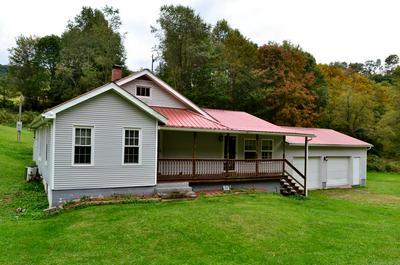 5427 SANDLICK RD, BLUEFIELD, WV 24701 - Photo 1