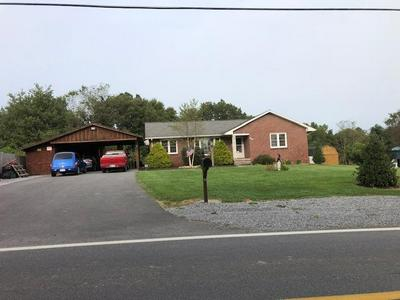 446 EADS MILL RD, PRINCETON, WV 24739 - Photo 2