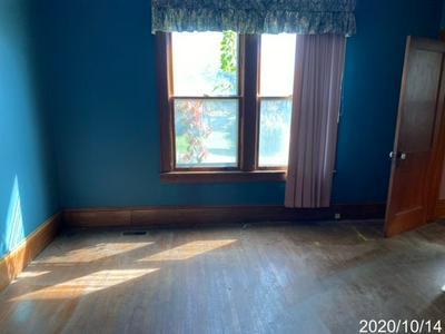 226 SUMMERFIELD RD, PRINCETON, WV 24739 - Photo 2