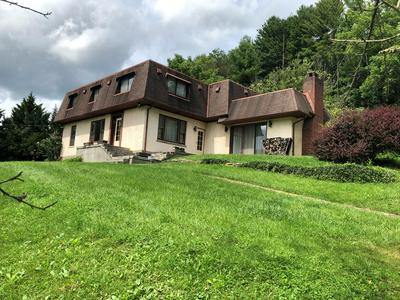 693 PERDUE HOLLOW RD, BLUEFIELD, WV 24701 - Photo 1