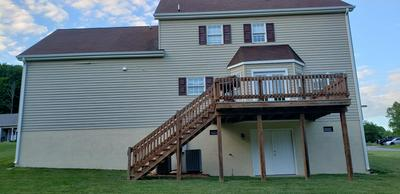 121 WILLOW LN, BLUEFIELD, VA 24605 - Photo 2