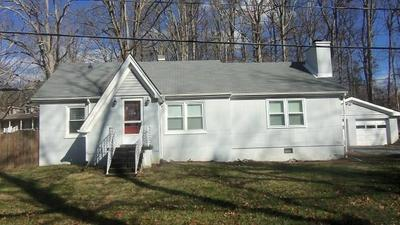 130 GOTT RD, PRINCETON, WV 24740 - Photo 1