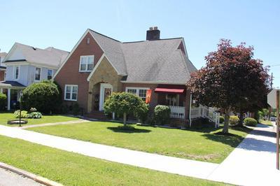 719 HIGHLAND AVE, Princeton, WV 24740 - Photo 1