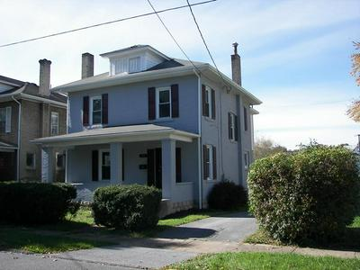 1116 S 9TH ST, PRINCETON, WV 24740 - Photo 1