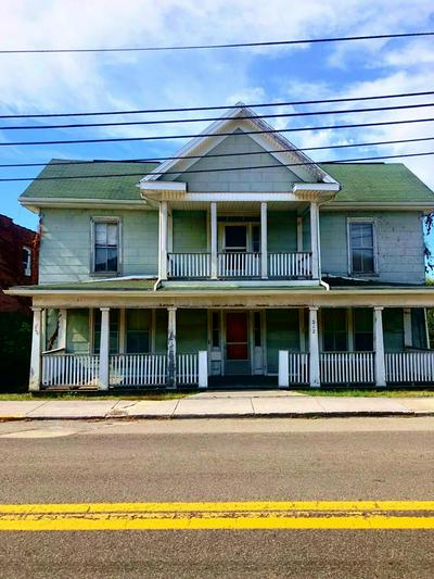 212 STATE ST, ATHENS, WV 24712 - Photo 1